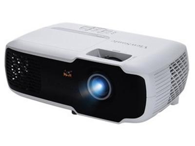 優派 TS512A 1024x768330022000:11.1X2.11×VGA輸入.1×Component Video.1×HDMI輸入控制接口 1×RS232控制口.1×USB type mini B