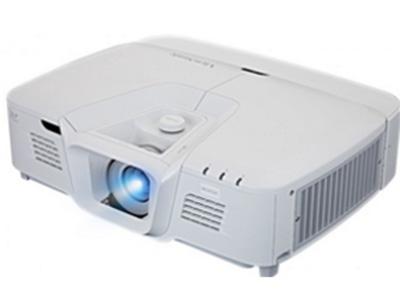 優派  PG800HD 1920x1080p52005000;11.6X6.32×VGA輸入:Db-15,兼容色差信號.1×復合視頻:RCA接口.1×S-Video輸入.3×HDMI 1.4.1×HDMI/MHL:MHL2.0.2×音頻輸入:迷你立體聲接口,Audioin2支持麥克風.1×12V Trigger.輸出接口 1×Wired Remote:Control Out.1×RGB輸出:Db-15.1×音頻輸出:迷你立體聲接口.控制接口 1×Type A USB,供電.1×Mini USB,軟件升級& 遙控鼠