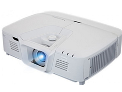 優派 PRO8800WUL1920*120052005000;11.6X10.8輸入接口 VGA(輸入) : Db-15 (x2),兼容色差信號 復合視頻(輸入) : RCA接口 (x1)S-Video 輸入 : x1 音頻(輸入) : 迷你立體聲接口(x2) ,Audio in 2支持麥克風 HDMI 輸入 : HDMI 1.4 x 3 HDMI/MHL : MHL 2.0 x 1 Type A USB : x 1,供電 Mini USB : x1, 軟件升級& 遙控鼠標 3D VESA(Sync) : x 1 1