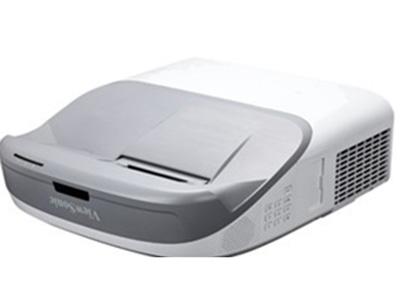 優派  PX800HD 1920x1080p200010000;1定焦6.0752×VGA輸入,兼容色差信號.1×Video.1×HDMI 1.4.1×HDMI/MHL:MHL2.0.2×音頻輸入(3.5mm).1×音頻輸入R和L.1×Mini USB.輸出接口 1×音頻輸出:迷你立體聲接口.控制接口 1×RS232控制口