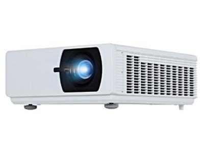 """優派   LS800HD 1920x1080p5000100000:11.65X11""""1×VGA輸入.1×CVBS.1×YPBPR.1×HDBaseT.1×音頻輸入.1×HDMI輸入.輸出接口 1×RGB輸出.1×音頻輸出 1×USB 5V 1.5A.控制接口 1×LAN(RJ45).1×RS232控制口.1×USB type mini B(Services)"""""""