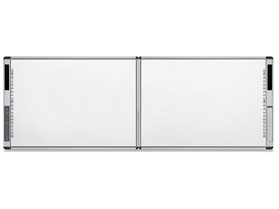 華譽同創 TD系列 ●-鍵開關機●電源保護系統。內置控制碼●數碼管顯示