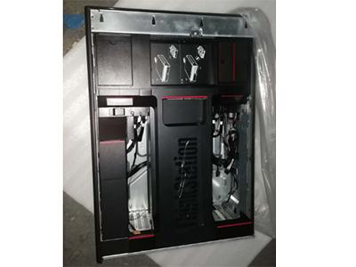 原装联想工作站P920 P720机箱 电源Thinkstation p920机箱电源