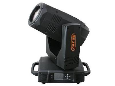 波比330W圖案光束燈 GC-B380-3v1