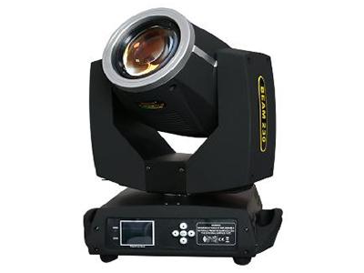 高配230W光束燈 GC-W230