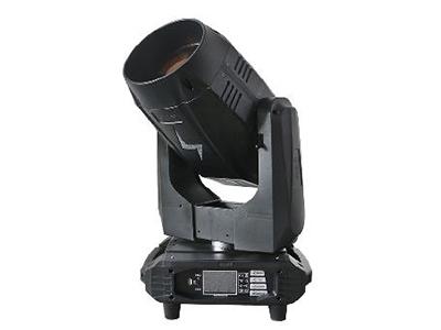 易大師380W光束燈 GC-Y380