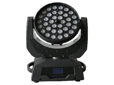 36顆染色搖頭帕燈 GC-B36K4H1