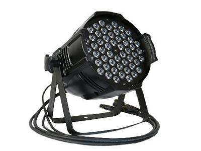 全彩三合一帕燈 GC-54K3H1