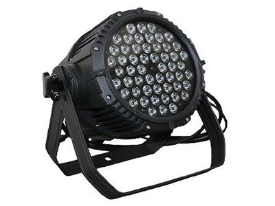54顆防水全彩帕燈 LT-FS54K3H1 / LT-GCFS54K3H1