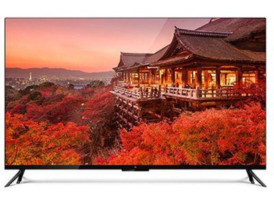 小米電視4 55英寸L55M5-AB 4K超高清HDR極超薄智能液晶平板電視