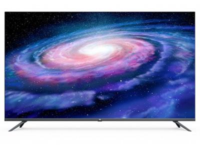 小米 電視4一體機 L65M5-465英寸4K超高清HDR超薄藍牙語音遙控液晶平板電視 2