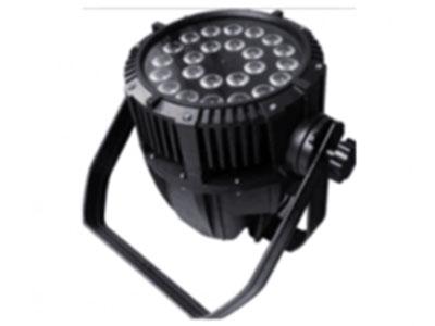 10W24颗四合一防水帕灯  YR-IP1024Q LED 防水户外灯                                                                           工作电压:AC110V-240V                                                              频率:50/60HZ                                                                             额定总功率