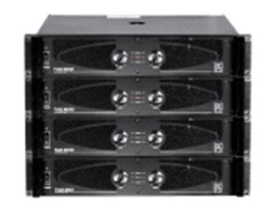 贝塔斯瑞  TA2专业音频功率放大器