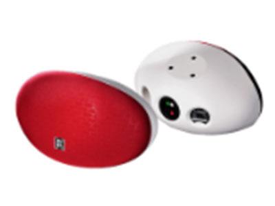 贝塔斯瑞  QS监听级房间扩声音箱