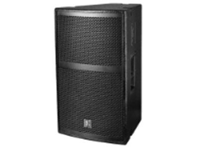 贝塔斯瑞  XI系列专业音箱