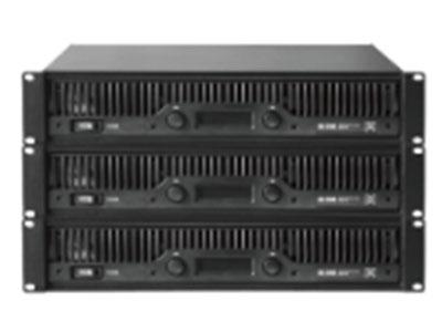 贝塔斯瑞  EOS耐用管理系列功率放大器