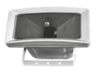 贝塔斯瑞  投射式扬声器