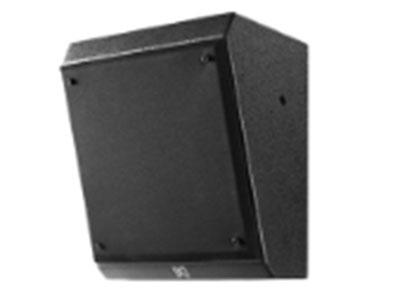 贝塔斯瑞  CSR系列环境声扬声器