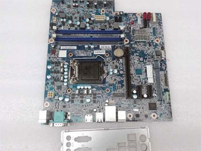 原装联想原装主板 IB360MH 带原装挡板Thinkcentre M920T 主板