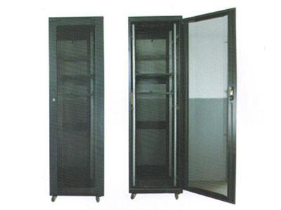 三信科技  SX01款  19英寸 标准机柜