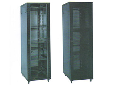 三信科技  网络机柜