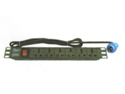 三信科技  PDU电源