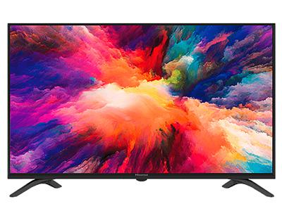 海信 HZ32E35A 32英寸/高清智能/WIFI網絡/平板液晶電視