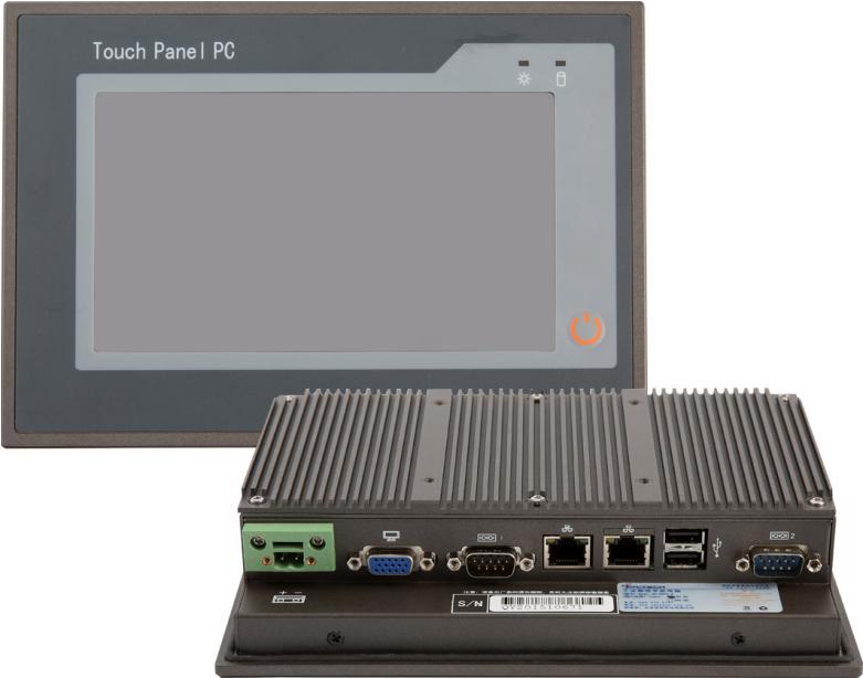 别鸽 工业 7寸 触控平板电脑A83T 8核 主频2GHz/2G/8G