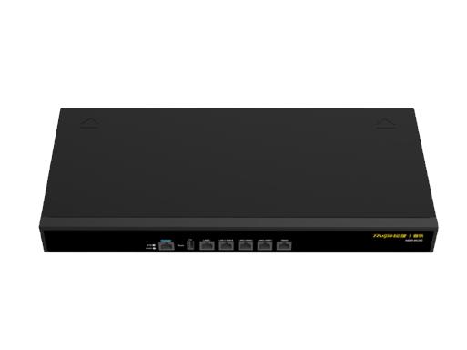 睿易 RG-NBR950G smart系列上網行為管理路由器