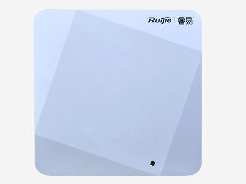 睿易 RG-RAP220(EV2) 增強型室內雙頻吸頂無線接入點