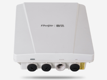 睿易 RG-RAP630(CD) 室外雙頻大功率無線基站