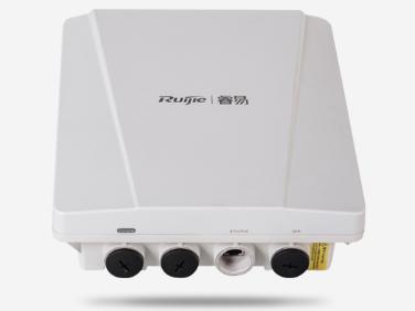 睿易 RG-RAP630(IODA) 室外雙頻大功率無線基站