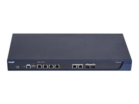 睿易 RG-RAC128 高性能無線控制器