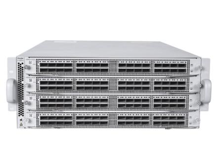 锐捷 RG-S6920-4C数据中心与云计算核心交换机