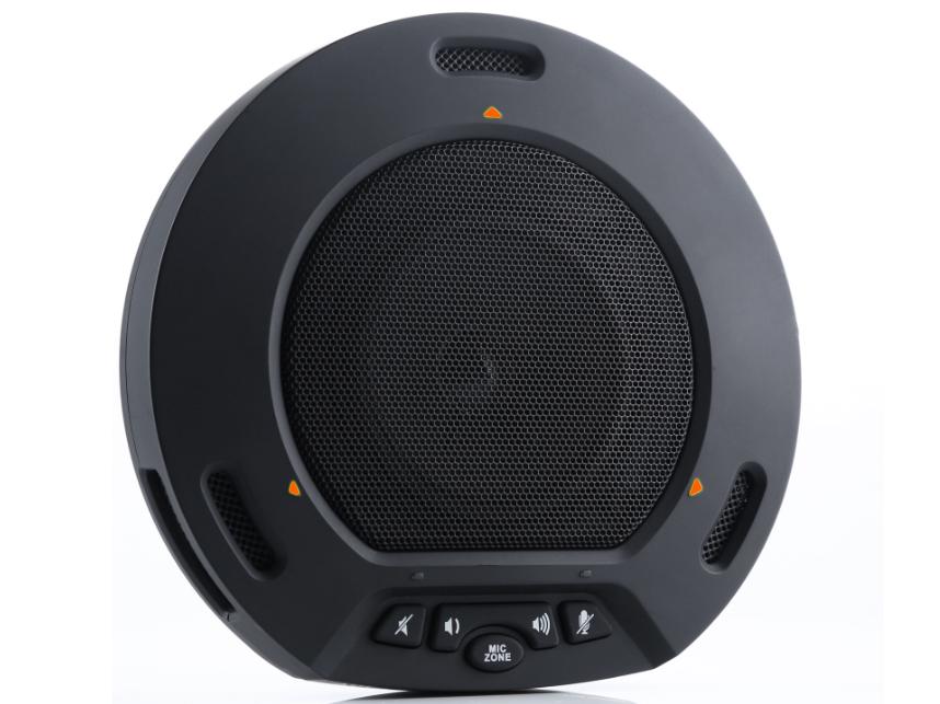 音絡 AUCTOPUS USB 1-25 拾音方向可選全向麥
