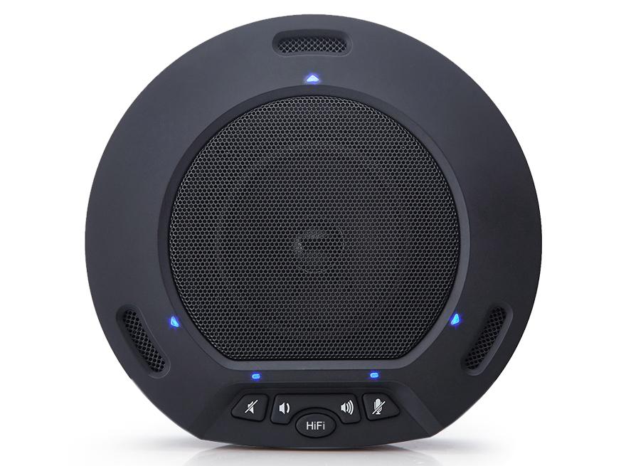 音絡 AUCTOPUS USB BT-30W 藍牙無線全向麥