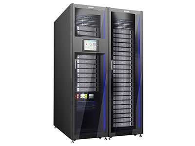 一舟  HiflexRack云海系列微型智慧数据中心  一舟云海系列微型智慧数据中心适合应用在各行各业边缘计算接入层,数据中心面积小于 200m2 的场景。主要应用于政府、教育、电信、医疗、交通、 能源、金融、媒资、中小型企业和大型企业分支机构等。