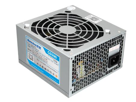 航嘉电源/GS500(400W)