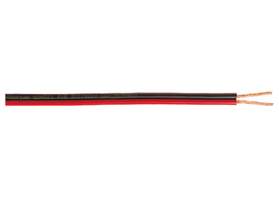 一舟  R系列扁型软电缆  ●电缆的额定电压Uo/U为300/300V。●导体种类;绞合导体用第6种导体;导体为高纯无氧绞合铜导体。●电线电缆的长期允许工作温度不应超过70°C。