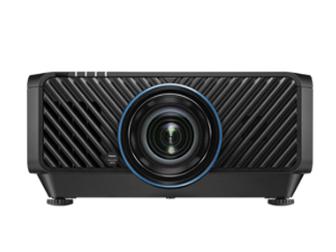 明基  激光工程投影机 LX9215 6000流明