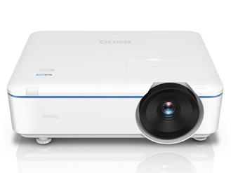 明基 LK952 4K激光工程投影机 5000流明