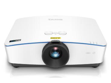 明基 LX770/LH770 激光投影机 5000流明