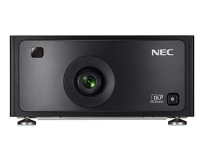 NEC NP-PH1202HL+ 12000LM 工程投影机
