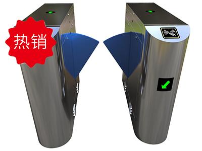 郑州明腾热销产品 桥式翼闸Y03BD-01-C  致电有礼13223098789(微信)