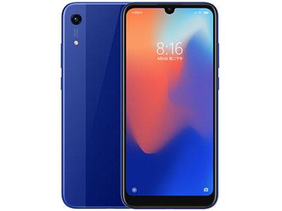 荣耀8A 3G+64G  金黑蓝