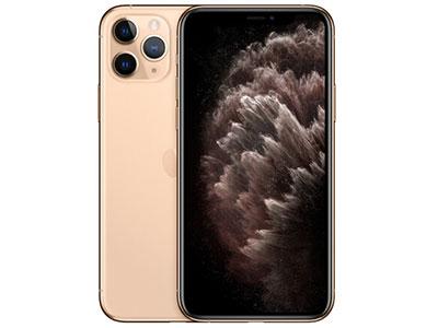 苹果11 PRO MAX64G金/黑/银/绿