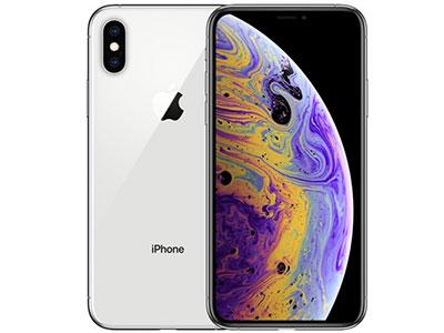 苹果XS 256 金/银/黑