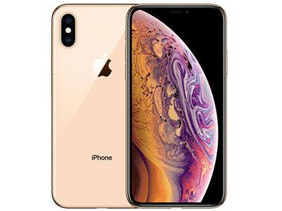 苹果XS MAX 64G  金/银/黑