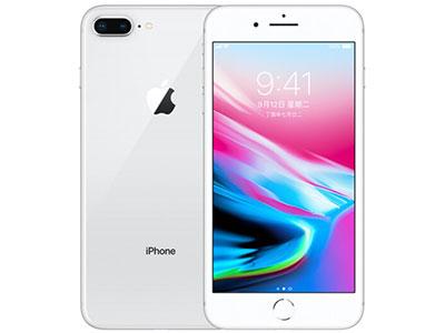 苹果8 PLUS 128G 金/银/黑