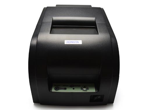 容大 RP76Ⅱ 針式票據打印機